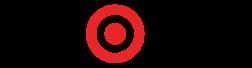 46713783-redspot-logo
