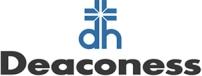 deaconesslogo