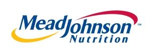 MJN-logo-3c-Standard