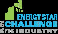EPA_Challenge Logo_main_rgb